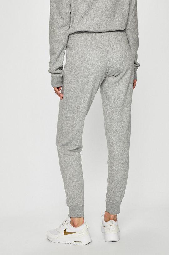Nike Sportswear - Nohavice  80% Bavlna, 20% Polyester
