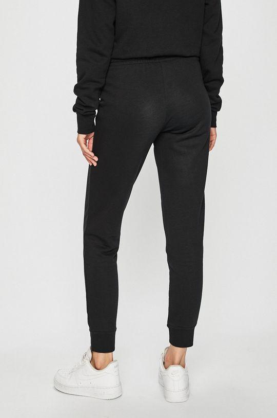 Nike Sportswear - Spodnie 80 % Bawełna, 20 % Poliester