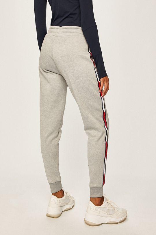 Tommy Sport - Pantaloni Materialul de baza: 5% Elastan, 95% Poliester
