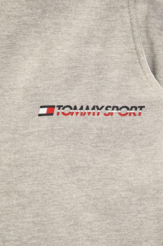 Tommy Sport - Pantaloni De femei
