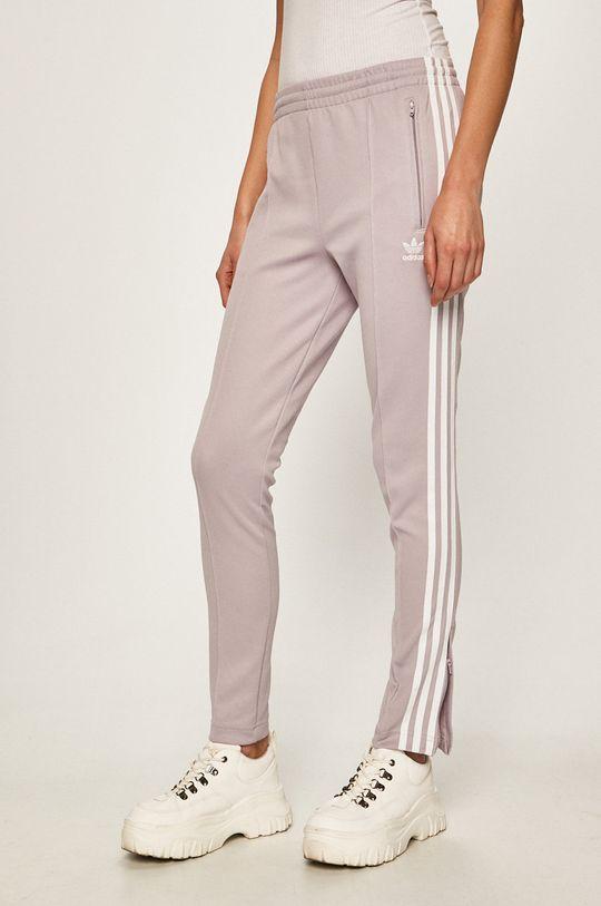 de struguri adidas Originals - Pantaloni De femei
