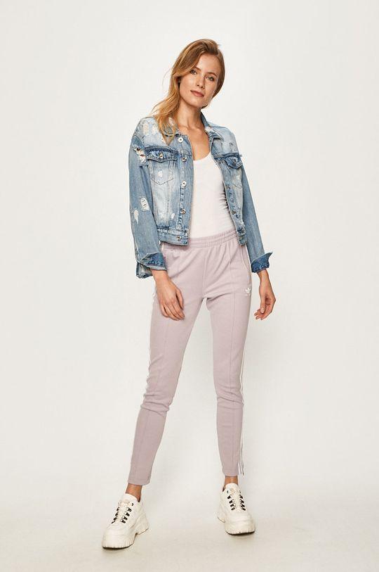 adidas Originals - Pantaloni de struguri