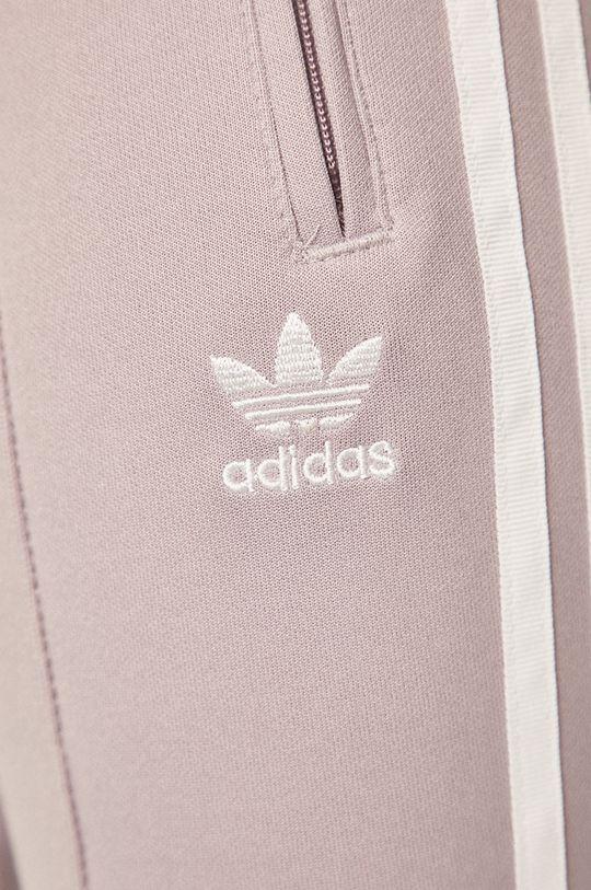 de struguri adidas Originals - Pantaloni