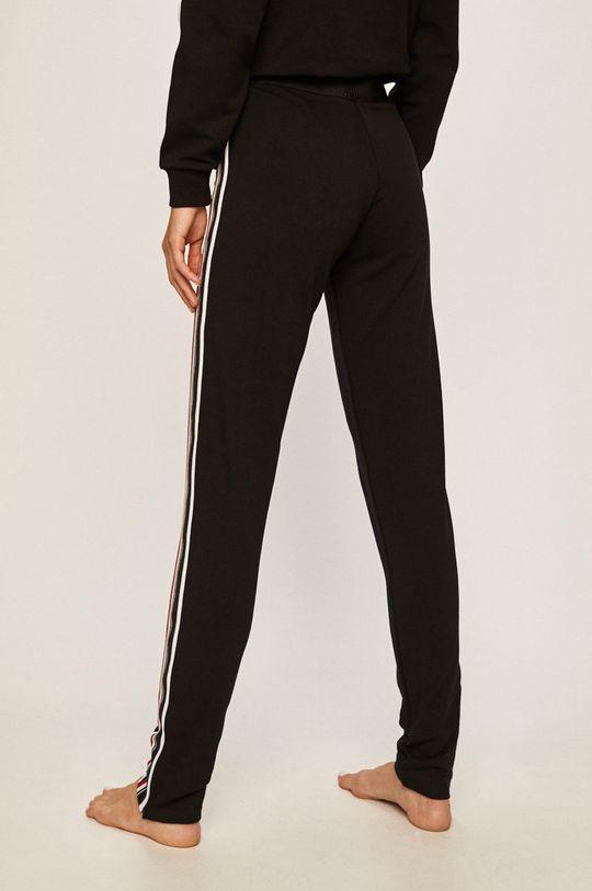 Moschino Underwear - Pantaloni de pijama 95% Bumbac, 5% Elastan