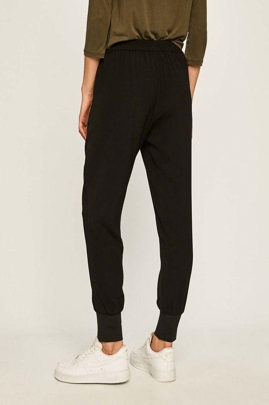 Vero Moda - Spodnie 65 % Poliester z recyklingu, 35 % Poliester