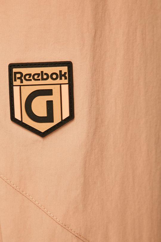 Reebok Classic - Spodnie x Gigi Hadid Damski