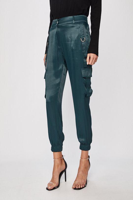 turcoaz Tally Weijl - Pantaloni De femei