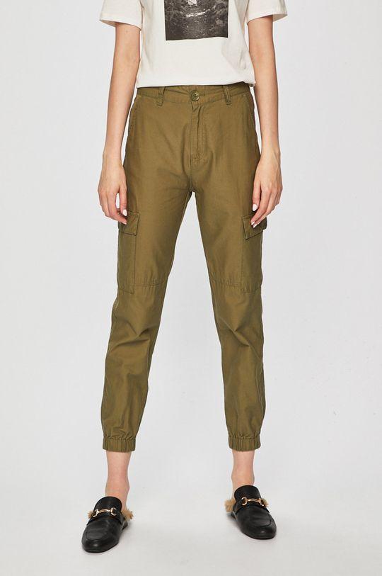 masiliniu Tally Weijl - Pantaloni De femei