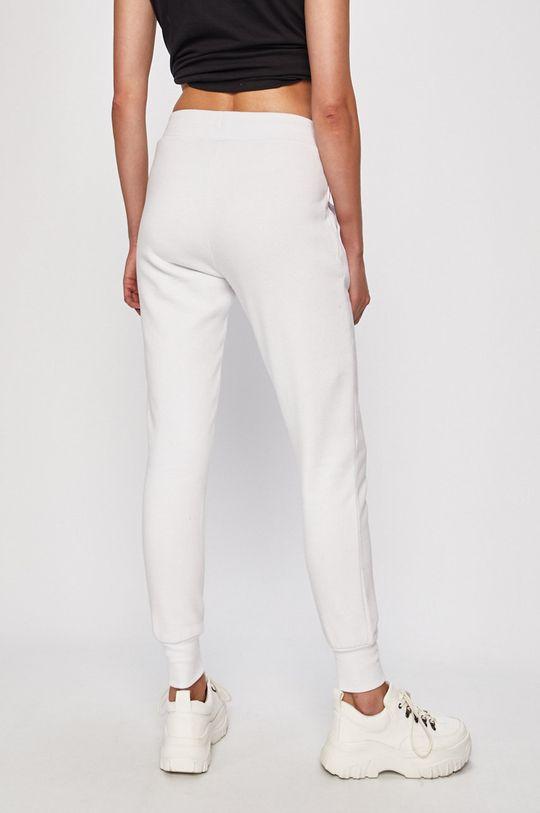 Ellesse - Spodnie 80 % Bawełna, 20 % Poliester
