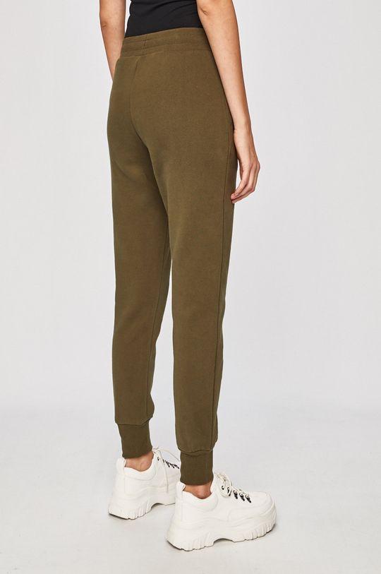 Ellesse - Kalhoty 80% Bavlna, 20% Polyester
