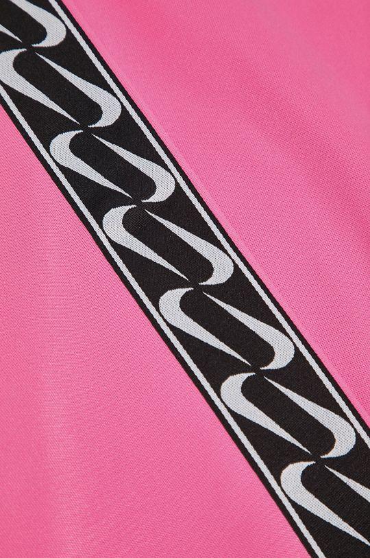 Nike Sportswear - Kalhoty Dámský