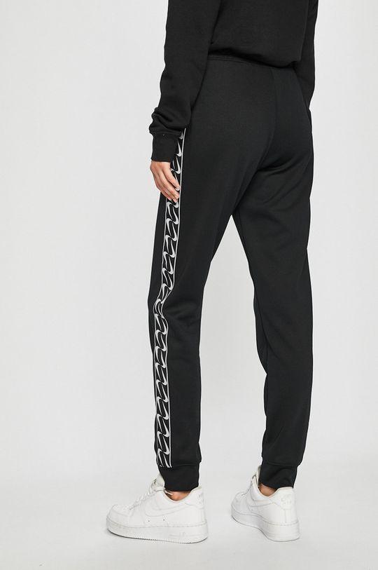 Nike Sportswear - Kalhoty Hlavní materiál: 100% Polyester Podšívka kapsy: 100% Bavlna