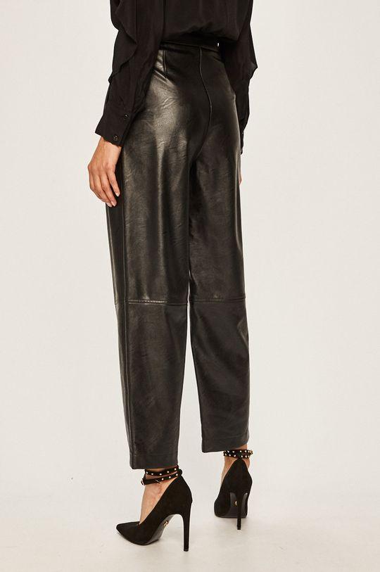 Twinset - Pantaloni Captuseala: 100% Poliester   Materialul de baza: 100% Viscoza