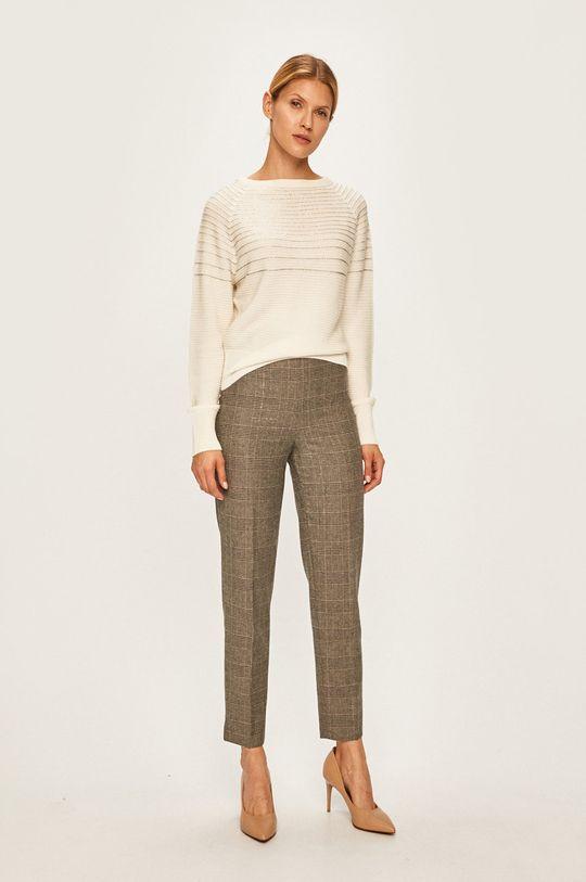 Twinset - Nohavice sivá
