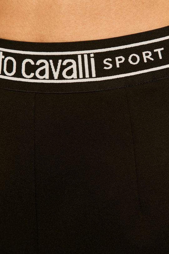 Roberto Cavalli Sport - Kalhoty Dámský