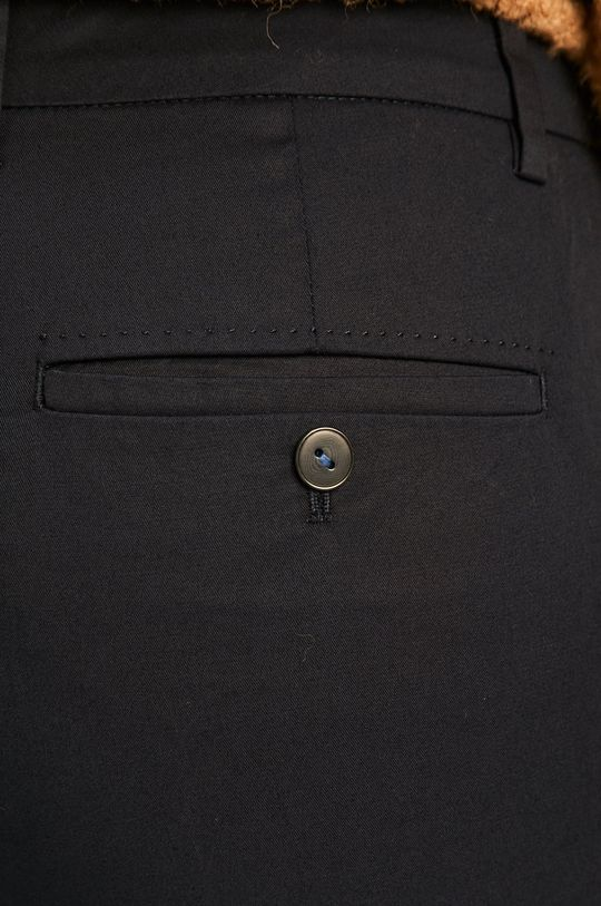 námořnická modř Marc O'Polo - Kalhoty