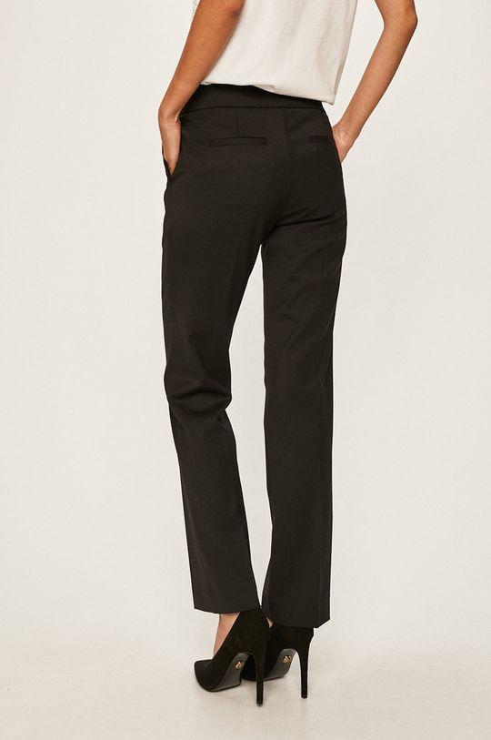 Twinset - Pantaloni Captuseala: 3% Elastan, 97% Poliester  Materialul de baza: 5% Elastan, 52% Poliester , 43% Lana