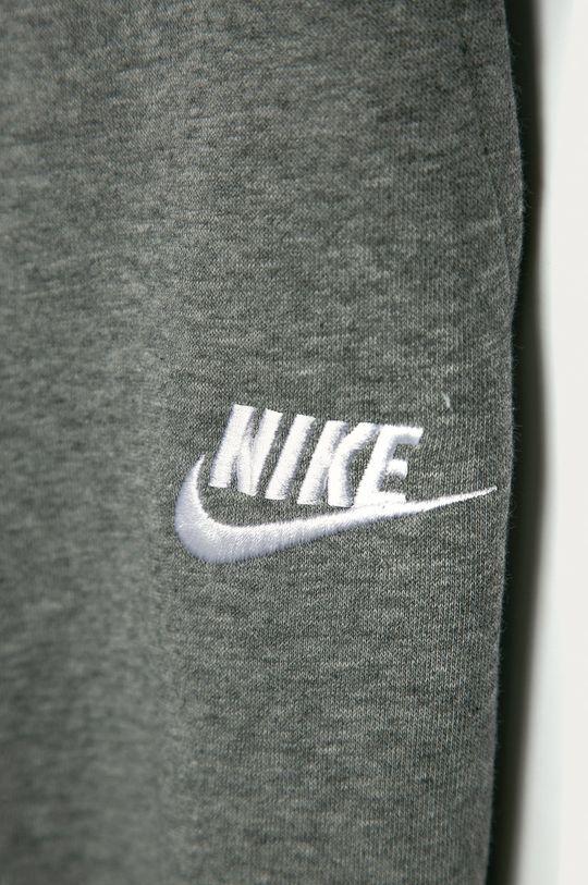 Nike Kids - Spodnie BV2720 80 % Bawełna, 20 % Poliester