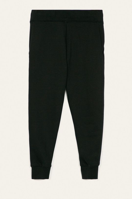 Nike Kids - Dětské kalhoty 122-166 cm černá