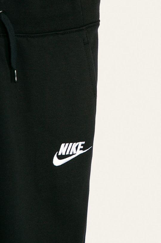 Nike Kids - Dětské kalhoty 122-166 cm  80% Bavlna, 20% Polyester