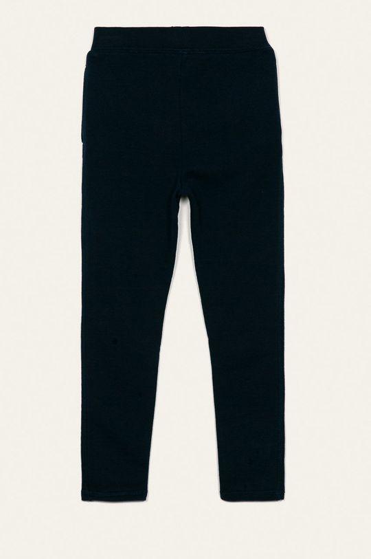Polo Ralph Lauren - Detské nohavice 128-176 cm tmavomodrá