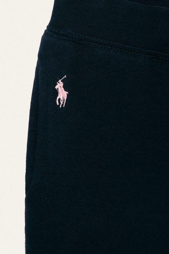 Polo Ralph Lauren - Detské nohavice 128-176 cm  80% Bavlna, 20% Polyester