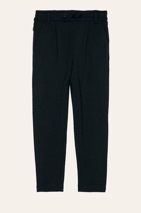 námořnická modř Kids Only - Dětské kalhoty 116-164 cm Dámský