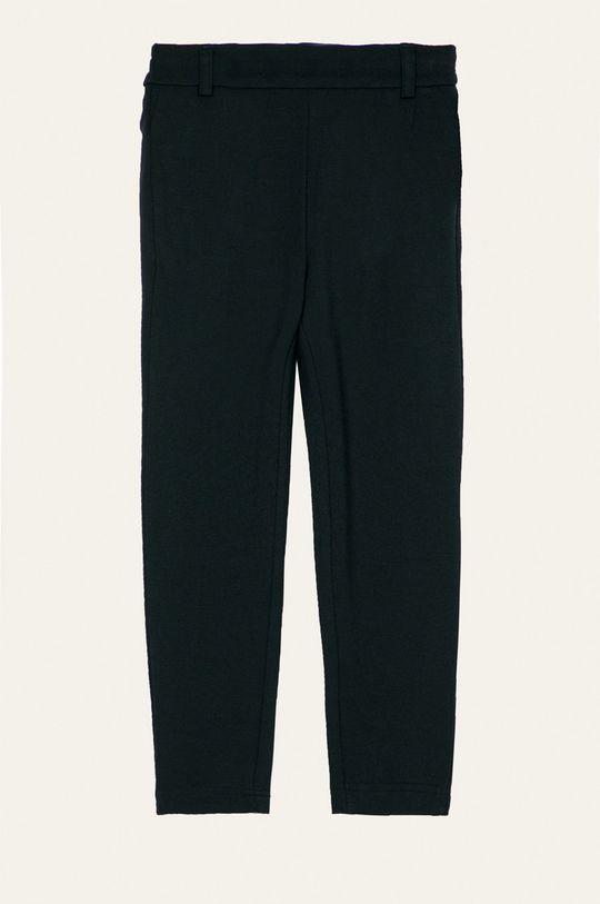 Kids Only - Dětské kalhoty 116-164 cm námořnická modř