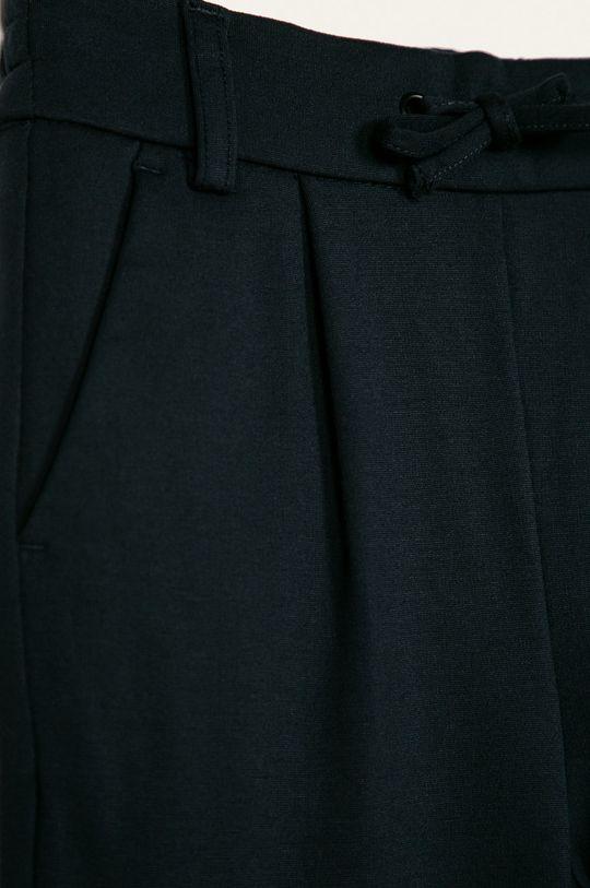 Kids Only - Dětské kalhoty 116-164 cm  5% Elastan, 32% Nylon, 63% Viskóza