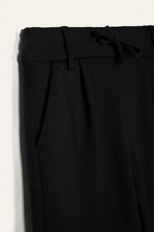 Kids Only - Pantaloni copii 116-164 cm  5% Elastan, 32% Nailon, 63% Viscoza