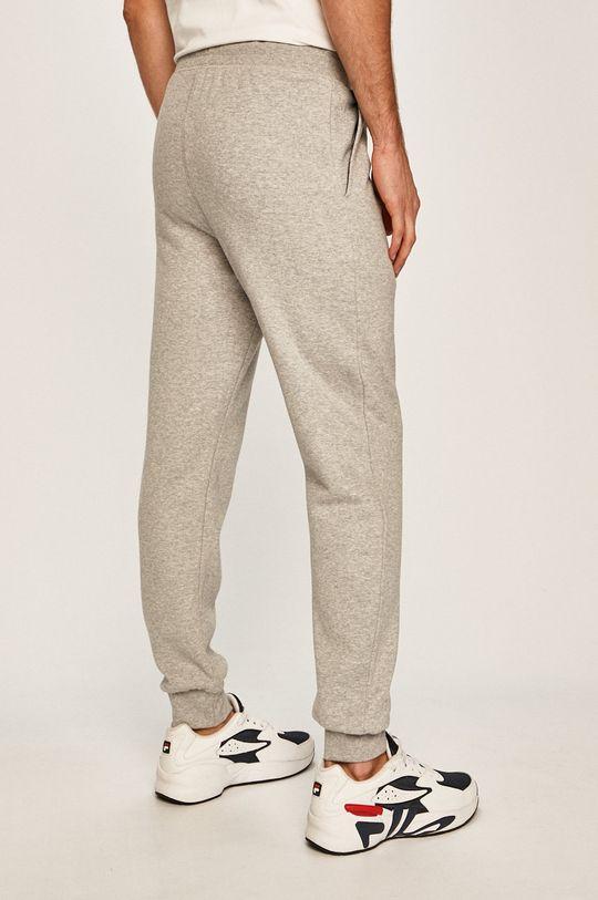 Izod - Pantaloni Materialul de baza: 60% Bumbac, 40% Poliester