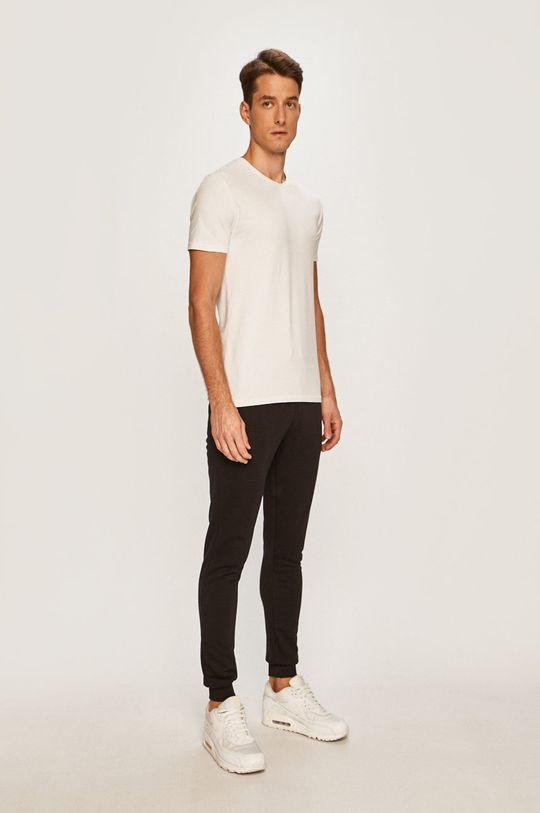 Blend - Pantaloni negru