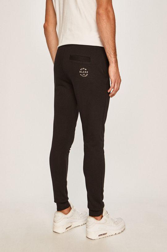 Blend - Pantaloni 40% Poliester  , 60% Bumbac