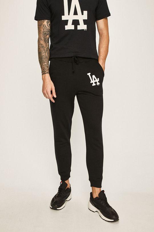 czarny 47brand - Spodnie