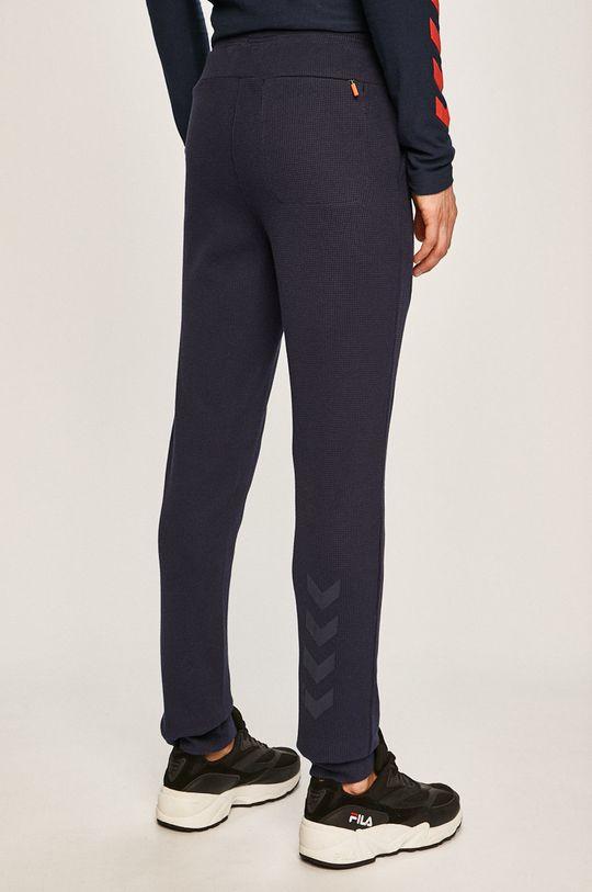 Hummel - Pantaloni 60% Bumbac, 40% Poliester