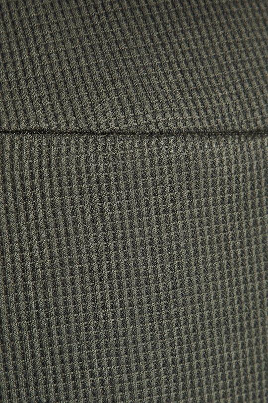 verde Hummel - Pantaloni