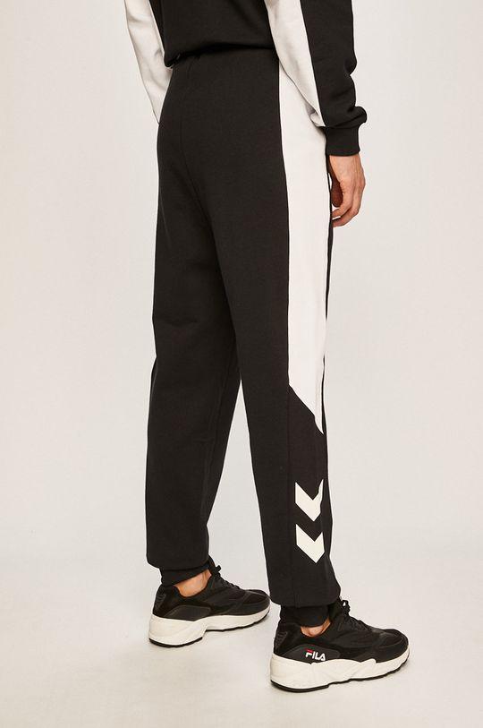 Hummel - Pantaloni 100% Bumbac