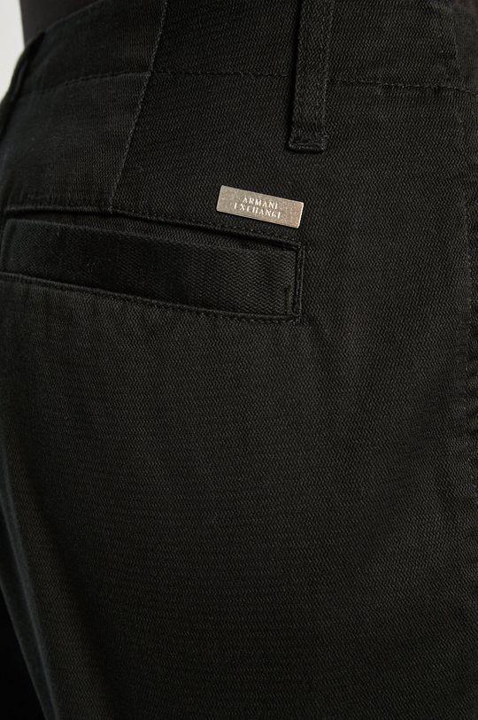 Armani Exchange - Pantaloni De bărbați