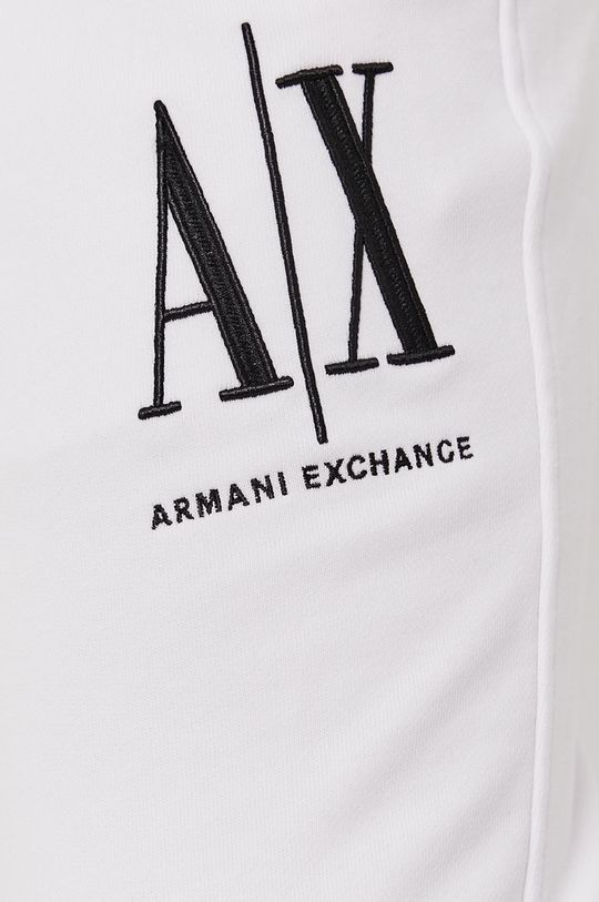 Armani Exchange - Nohavice Pánsky
