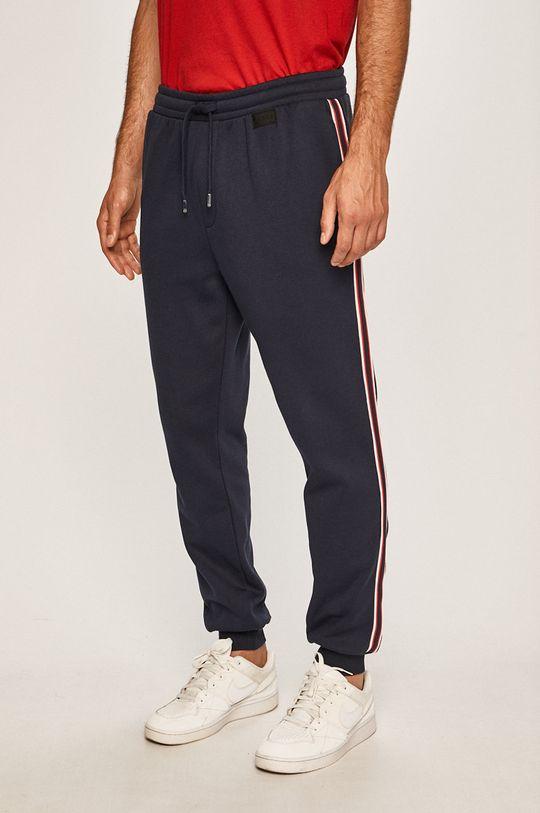 bleumarin Guess Jeans - Pantaloni De bărbați