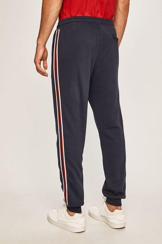 Guess Jeans - Pantaloni 68% Bumbac, 32% Poliester