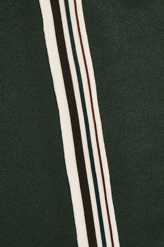 ocelová zelená Only & Sons - Kalhoty