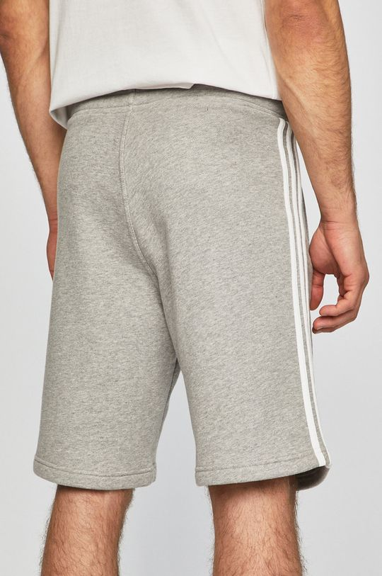 adidas Originals - Szorty DH5803 100 % Bawełna,
