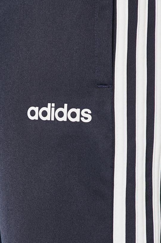 námořnická modř adidas Performance - Kalhoty