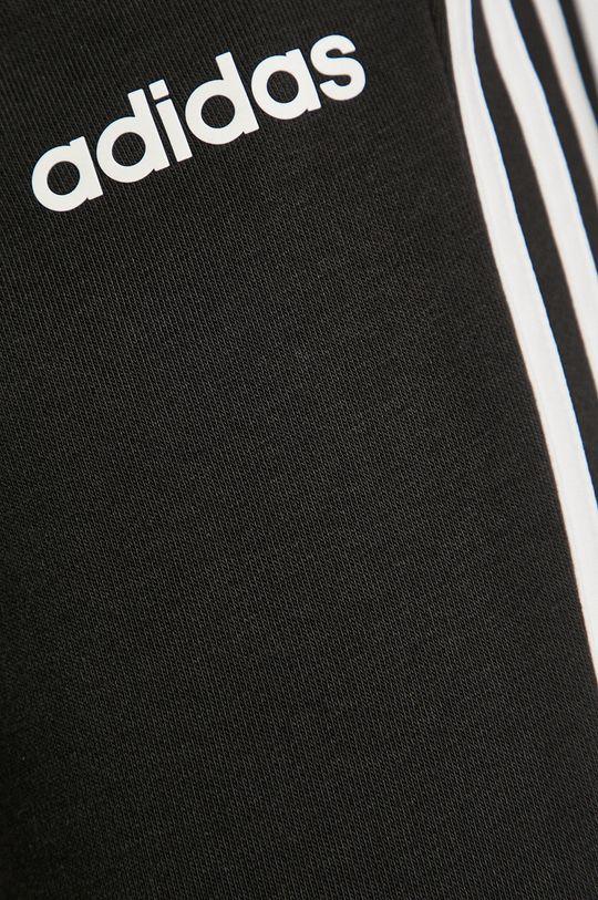 adidas Performance - Spodnie Męski