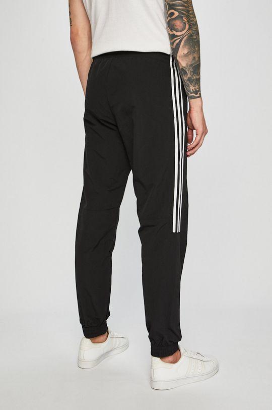 adidas Originals - Pantaloni Captuseala: 100% Poliester   Materialul de baza: 100% Nailon