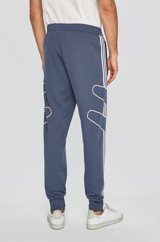 adidas Originals - Pantaloni 30% Bumbac, 70% Poliester reciclat