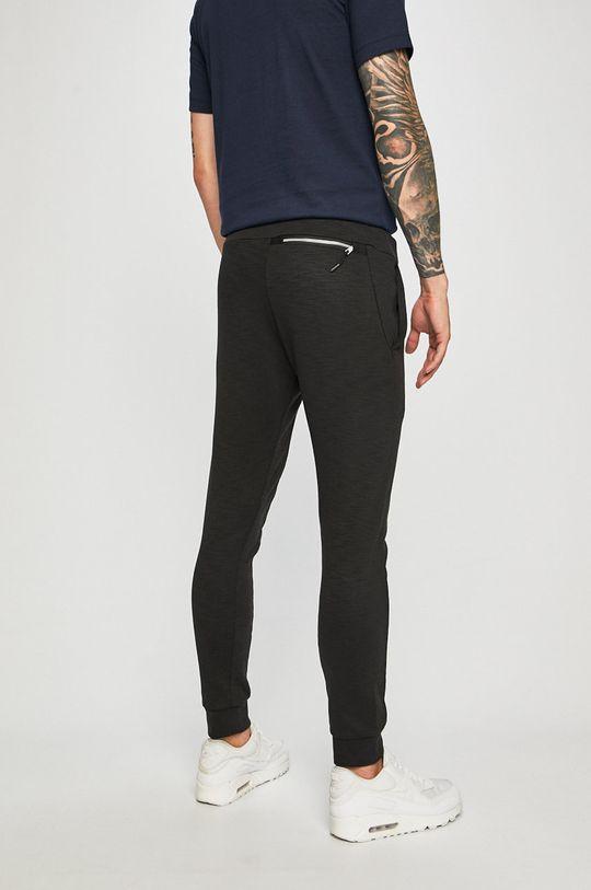 Nike Sportswear - Kalhoty 62% Bavlna, 38% Polyester Podšívka kapsy: 100% Bavlna