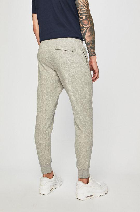 Nike Sportswear - Kalhoty  80% Bavlna, 20% Polyester Hlavní materiál: 80% Bavlna, 20% Polyester Podšívka kapsy: 100% Bavlna