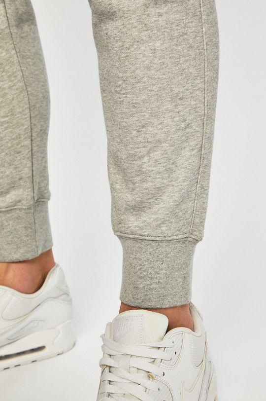 Nike Sportswear - Kalhoty Pánský